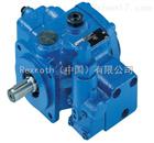 德国rexroth叶片泵的变量泵到货