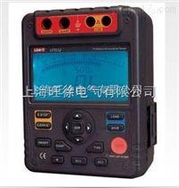 大量供应DY30-1智能绝缘电阻测试仪
