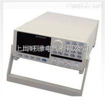 厂家直销DF2881A绝缘电阻测试仪