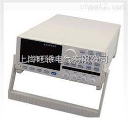 *DF2881A绝缘电阻测试仪