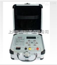 优质供应ZC25-4智能绝缘电阻测试仪