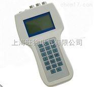 HZDCY-S1单相手持式电能表现场校验仪