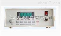 低价供应MY2679系列绝缘电阻测试仪