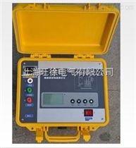 厂家直销GS8671C智能绝缘电阻测试仪