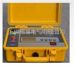 大量批发MY9001系列水内冷发电机绝缘电阻测试仪