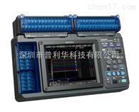 现货优惠日本日置HIOKI LR8400-21 数据记录仪(30通道)