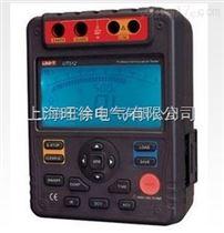 低价供应PC27-5G智能绝缘电阻测试仪