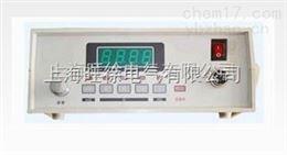 *ZC-90系列智能绝缘电阻测试仪