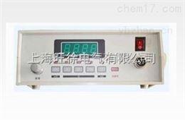大量批发ZC-90系列绝缘电阻测试仪