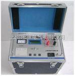 TD2540-10C变压器直流电阻测试仪5A价格