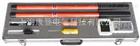 SEWX-35KV橆線覈相儀
