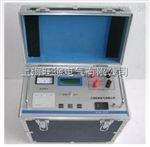 JL系列5A直流电阻测试仪造型