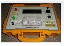 优质供应KZC38绝缘电阻测试仪