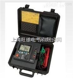 特价供应3102智能绝缘电阻测试仪