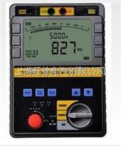 特价供应BC2306型绝缘电阻测试仪