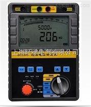 优质供应BC2305型绝缘电阻测试仪