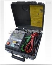 大量供应MODEL3125共立绝缘电阻测试仪