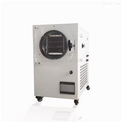 小型食品冻干机  食品冷冻干燥机