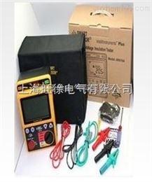 低价供应AR3123绝缘电阻测试仪