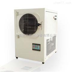 家用冻干设备 真空低温干燥机