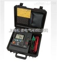 厂家直销DMH-2550型智能绝缘电阻测试仪