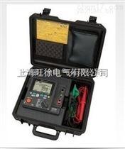 大量批发DMH2505A智能绝缘电阻测试仪