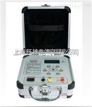 优质供应BY2670绝缘电阻测试仪