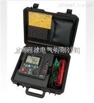 特价供应MHV-5000智能绝缘电阻测试仪