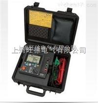 低价供应MHV-5000绝缘电阻测试仪