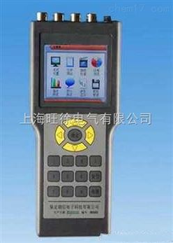lct-cx303接线检查仪(三相相位伏安表)