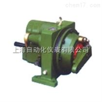 上海自动化仪表七厂