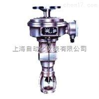 上海自动化仪表十一厂ZKZ-4500电动执行机构