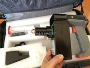 红外线熏蒸气体检测仪