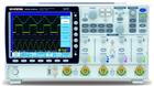 GDS-3502固纬数字存储示波器