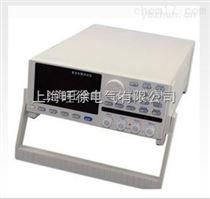 特价供应GM-5kV数字绝缘电阻测试仪