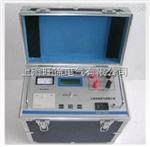 TD2540-10C变压器直流电阻测试仪2A供应