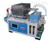 BF-30A深色石油产品硫含量测定器厂家