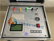 DRW-II大地网接地电阻测试仪