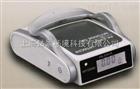 PDM-501电子式个人剂量计