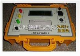 特价供应GS1009水内冷发电机绝缘电阻测试仪