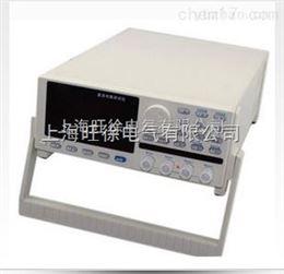 *RK-2681绝缘电阻测量仪