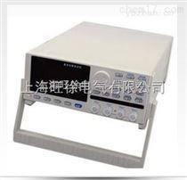 优质供应RK 2681绝缘电阻测试仪