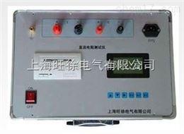 特价供应RK2681A绝缘电阻测试仪