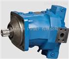 力士乐液压阀LC16A40D7X性能指标