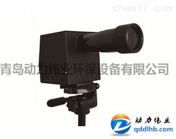 第三方环保局常用DL-LGM601 林格曼光电测烟望远镜使用指南