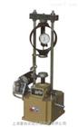 石灰土压力试验仪实验方法及保养
