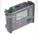 低價供應ES3025絕緣阻抗檢測儀