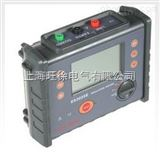 廠傢直銷ES3025絕緣阻抗測量儀
