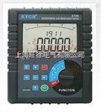低價供應ETCR3700智能型等電位測試儀
