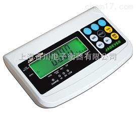 321546电子台称计重仪表,台称仪表显示器,计重显示仪表